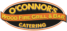 O'Connors Wood Fire Grill